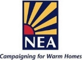 NEA Connecting homes for health in partnership with YES Energy Solutions