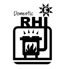 What Is The Domestic Rhi Yes Energy Solutions