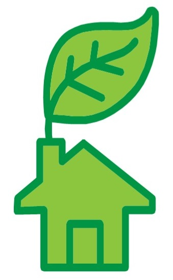 Government extend Green Homes Grant Scheme