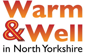 Warm & Well North Yorkshire