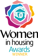 Women in Housing Awards ceremony