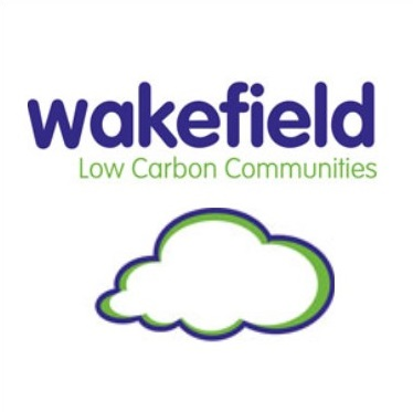 Wakefield Low Carbon Communities
