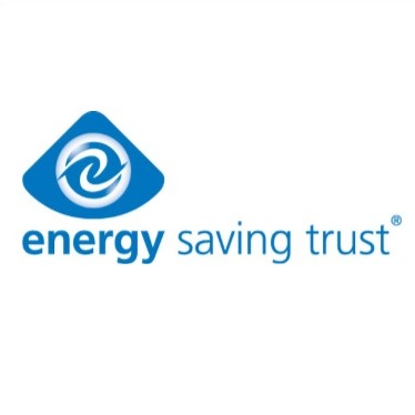 Energy Saving Trust Advice Centre
