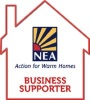NEA - Business Supporter