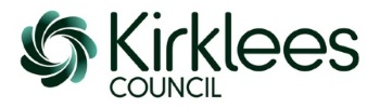 Kirklees Council loans