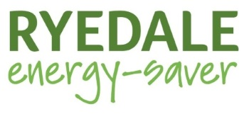 Save money and energy with the Ryedale Energy Saver Scheme.
