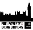 Fuel Poverty & Efficiency Group