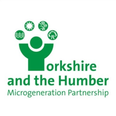 Yorkshire & Humber Microgeneration Partnership