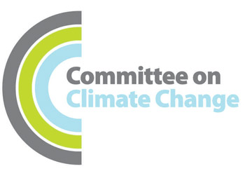 The Committee on Climate Change publish 'Net Zero' report