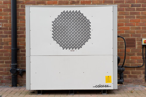 Top tips on how best you use an air source heat pump