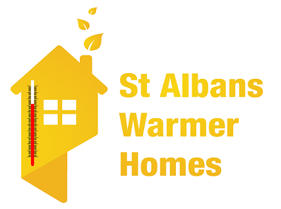 St Albans Warmer Homes