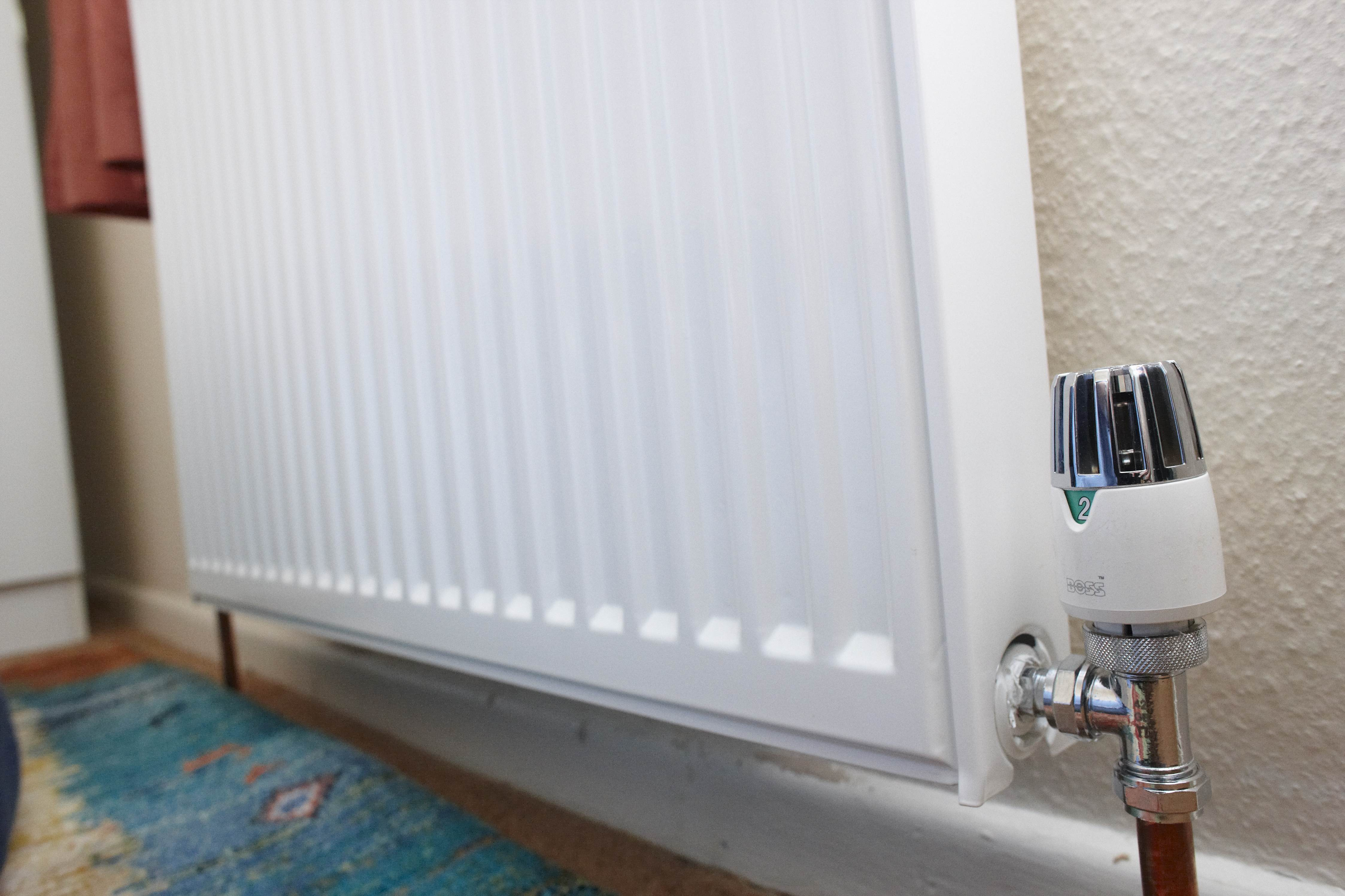 ​First-time central heating funding restriction to landlords scrapped in ECO3 consultation response