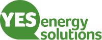 Reassurance from YES Energy Solutions