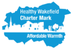 Wakefield Affordable Warmth Partnership Member