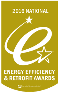 National Energy Efficiency