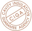 CIGA Guarantee