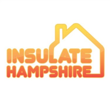 Insulate Hampshire