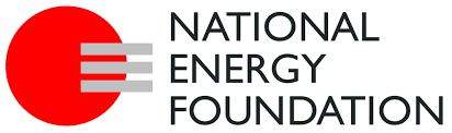 National Energy Foundation partnership with YES Energy Solutions