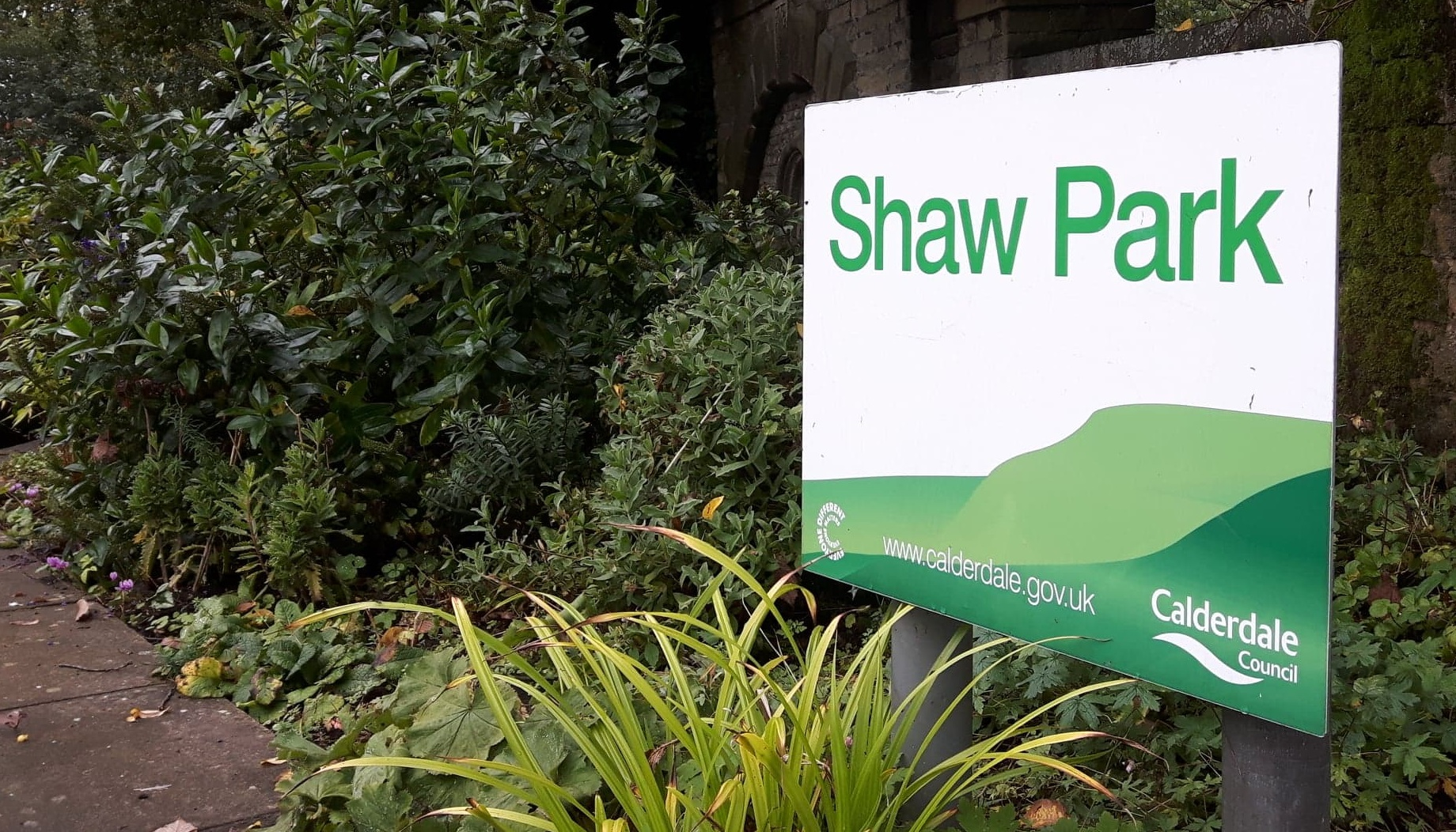 Employees set to dig deep for Shaw Park