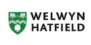 Welwyn Hatfield Warmer Homes